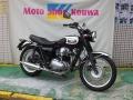 W400 BRN (1)