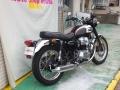 W400 BRN (3)
