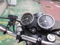 W400 BRN (6)