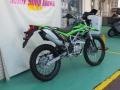 KLX150BF (3)