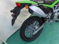 KLX150BF (5)