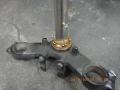 250TRプレミアム整備 (3)