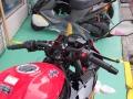Ninja250SLパイプハンドル仕様 (4)