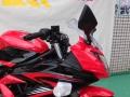 Ninja250SLパイプハンドル仕様 (8)