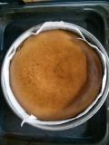 ビターキャラメルチーズケーキ28,2、10