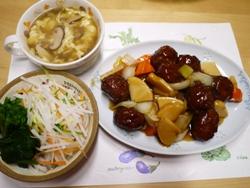 2016-1晩御飯3