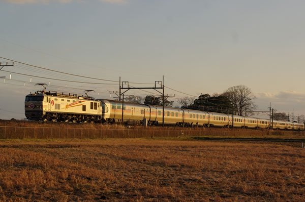 160221higahasu8009.jpg
