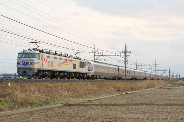 160228washikuri8009.jpg