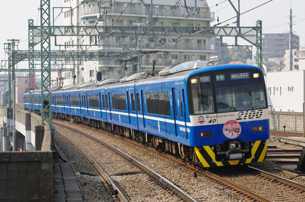 160304keikyutsurumi1.jpg