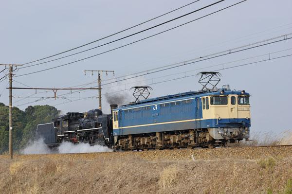 160306yasu-shinohara.jpg