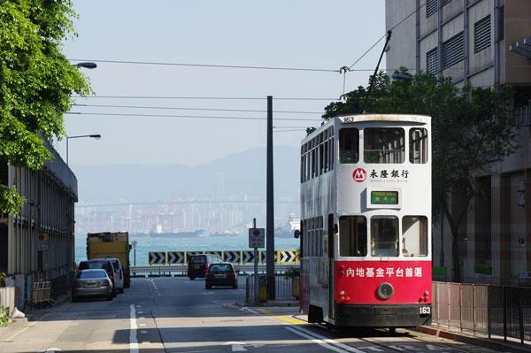 160326hkg-tram2.jpg