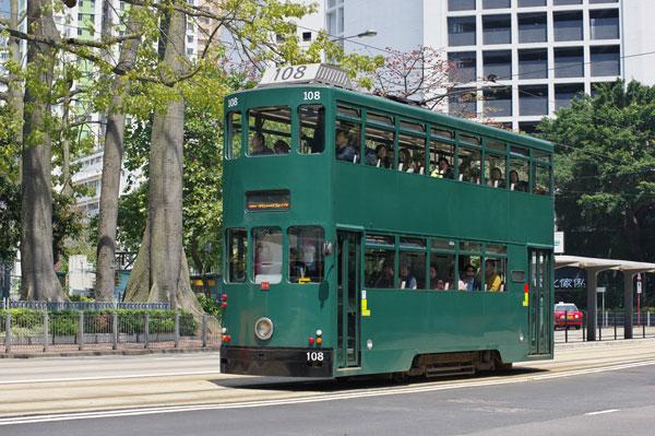 160326hkg-tram4.jpg