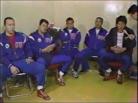 19860326東京イリミネーション5