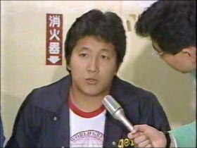19860326東京イリミネーション6