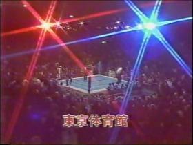 19860326東京イリミネーション2