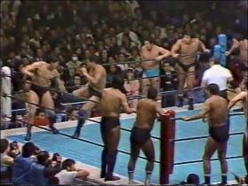 19860326東京イリミネーション100