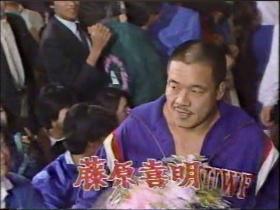 19860326東京イリミネーション15