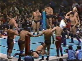 19860326東京イリミネーション104