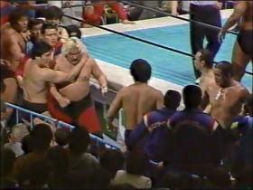 19860326東京イリミネーション204