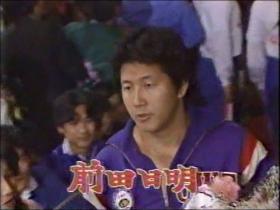 19860326東京イリミネーション17
