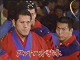 19860326東京イリミネーション18