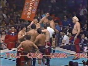 19860326東京イリミネーション24