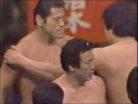 19860326東京イリミネーション27