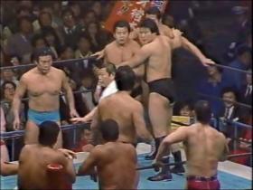 19860326東京イリミネーション30