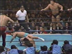 19860326東京イリミネーション69