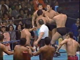 19860326東京イリミネーション31