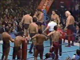 19860326東京イリミネーション34