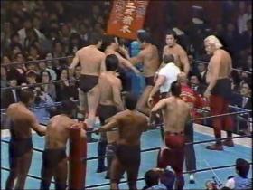 19860326東京イリミネーション35