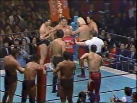 19860326東京イリミネーション36