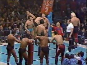 19860326東京イリミネーション37