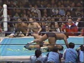 19860326東京イリミネーション229