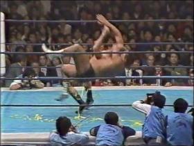19860326東京イリミネーション230