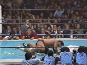 19860326東京イリミネーション231