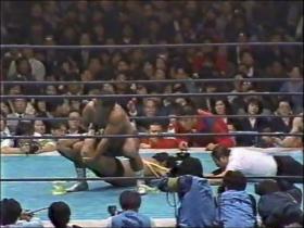 19860326東京イリミネーション232