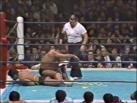 19860326東京イリミネーション233
