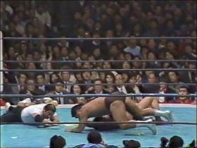 19860326東京イリミネーション235
