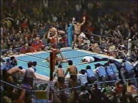 19860326東京イリミネーション240