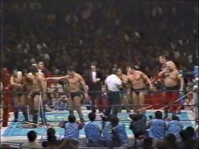 19860326東京イリミネーション241