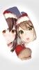5巻宣伝クリスマス24日