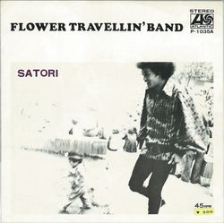 flower_travellin_band_satori2.jpg