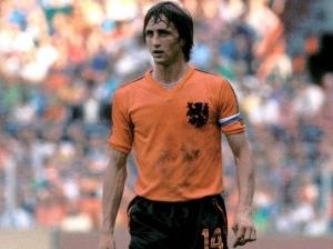 johan-cruyff.jpeg