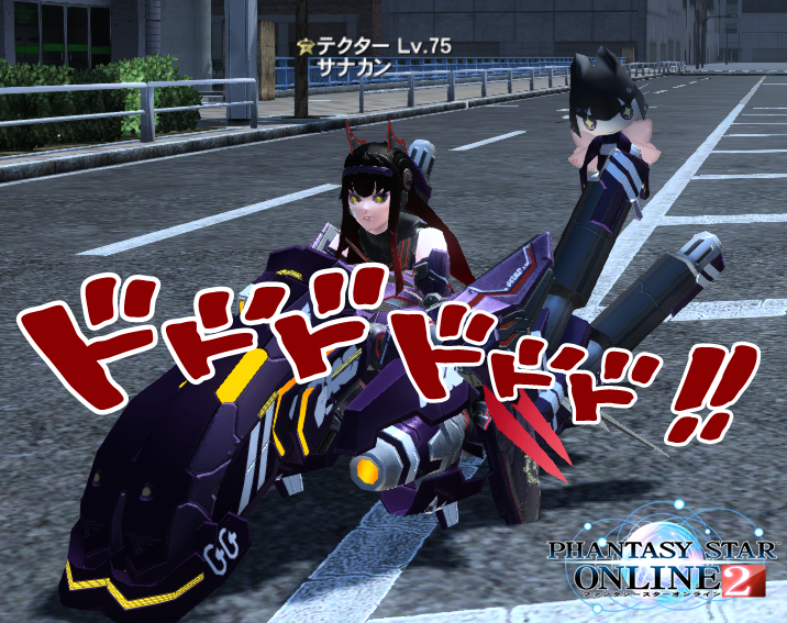 304pso21.png