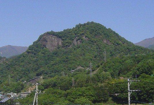 oyamadaiwadono.jpg