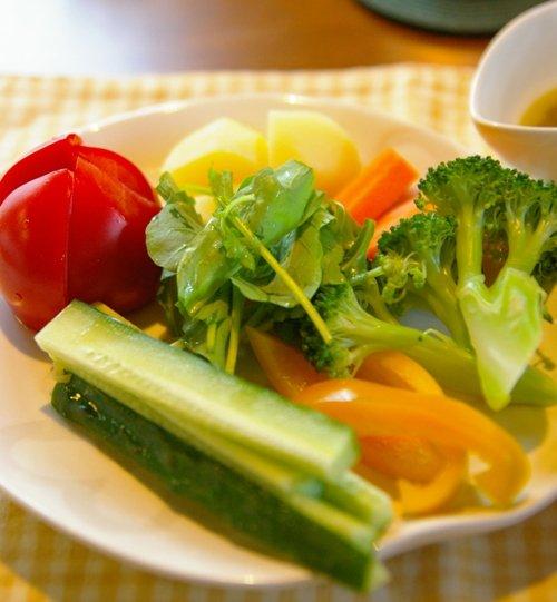 【食】若者の間で「栄養失調」が増加中