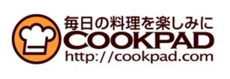 【企業】クックパッド、創業者佐野氏の執行役を解任