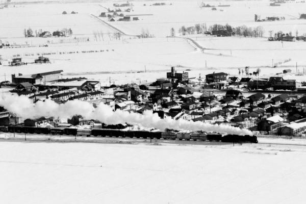 Hokkaido1975386-1dpp.jpg